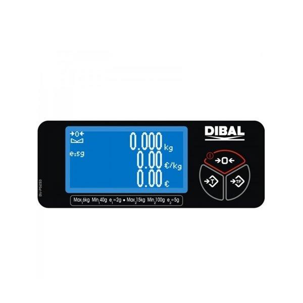 Cantar-comercial-Dibal-DPOS-400-P-15-kg2