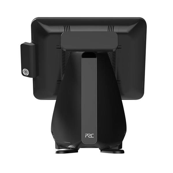 Sistem-POS-Touchscreen-P2C-150-Intel-Celeron-J19002