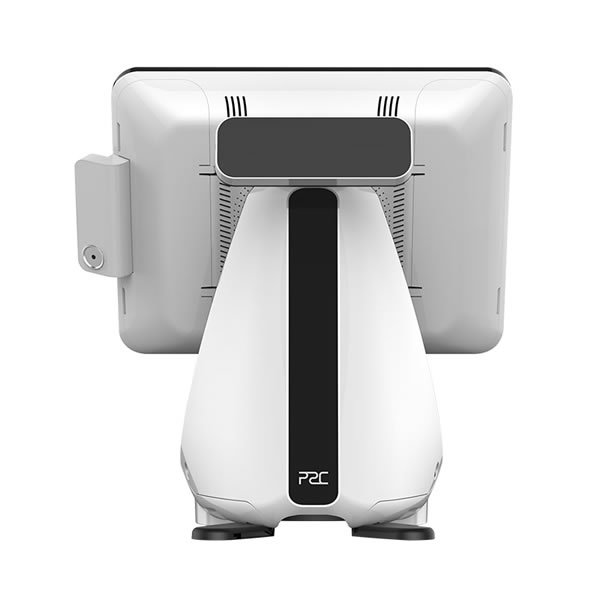 Sistem-POS-Touchscreen-P2C-150-Intel-Celeron-J19003
