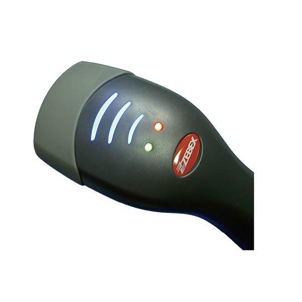 Cititor Cod Bare Zebex Z-3151(2)