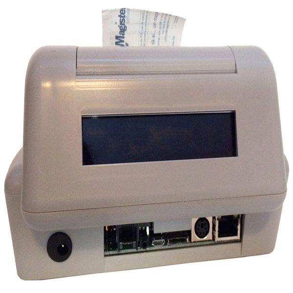 Imprimanta Fiscala Athlos V-WS(2)