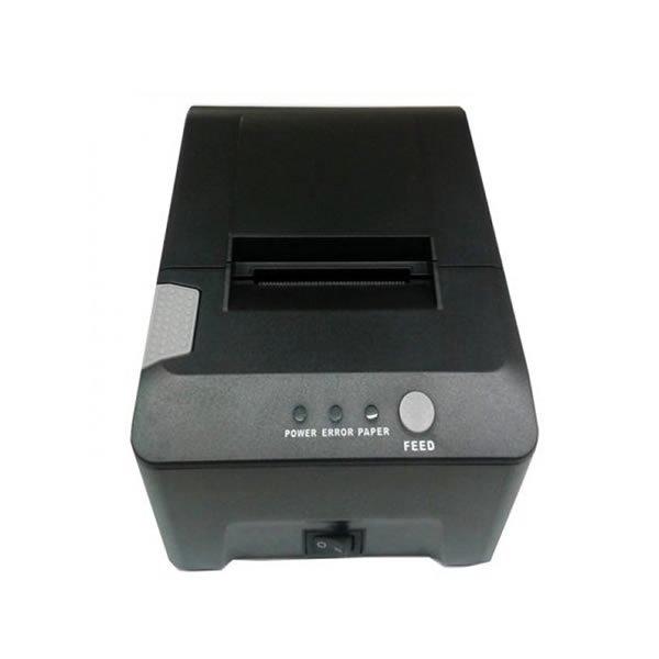 Imprimanta Termica Sectie ZP58-ETH(2)