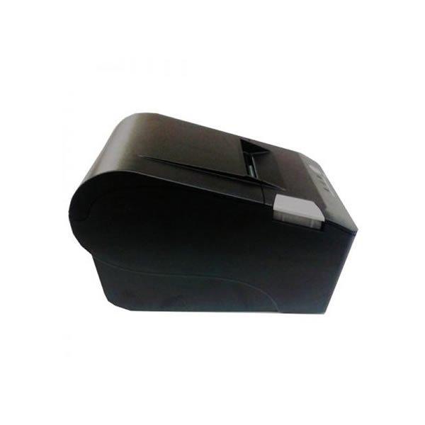Imprimanta Termica Sectie ZP58-ETH(3)