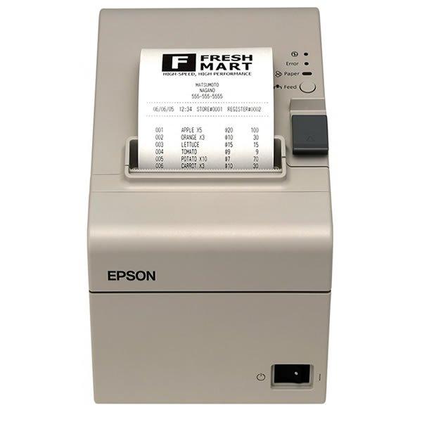 Imprimanta-fiscala-FMC-Epson-TM-T8102-1