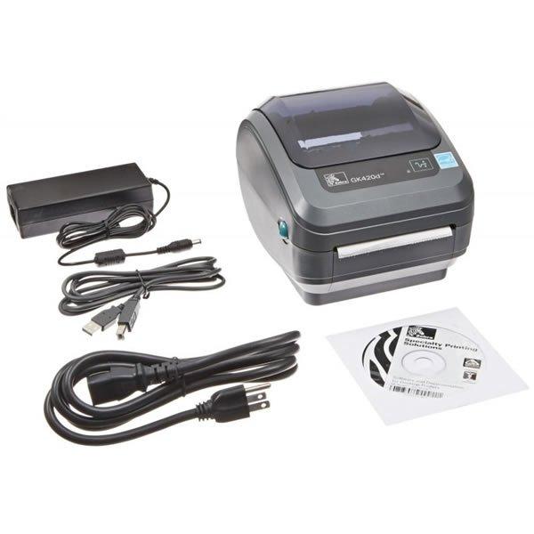 Imprimanta-termica-coduri-de-bare-Zebra-GK420D3