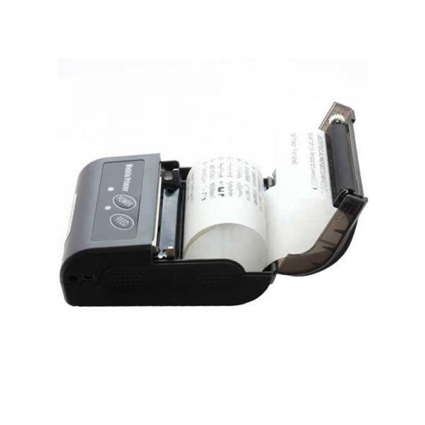Imprimanta-termica-portabila-ZPP-01-USB2