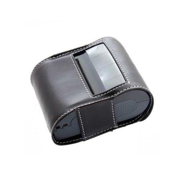 Imprimanta-termica-portabila-ZPP-01-USB3