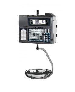 Cantar cu Etichetare Dibal Mistral M-525-H